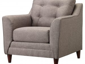 Chair Jensen Grey