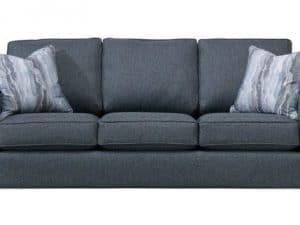 Sofa Grande Navy