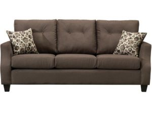 Sofa Electra