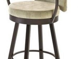 "26"" Swivel Stool"