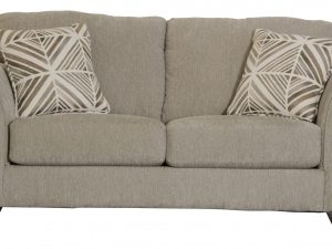 Loveseat Alyssa