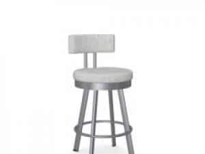 Swivel Stool Barry