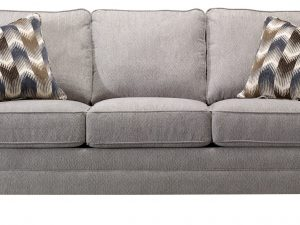 Sofa Zena Dove
