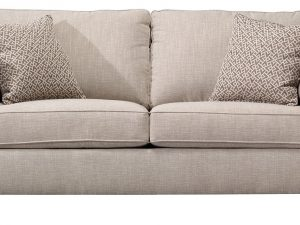 Sofa Bennington Stone