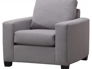 Chair Penny Lane