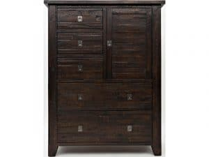 Cabinet Chest Kona Grove