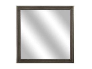 Mayville Dresser Mirror