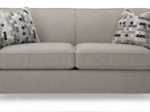 Double or Queen Sofabed