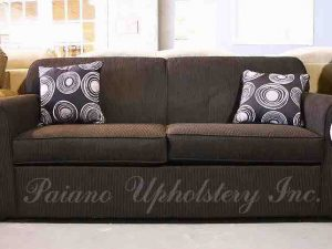 Double Sofabed 808