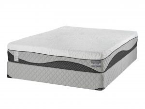 "Therapedic Moondance 11"" Queen Mattress"