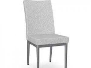 Marlon Dining Chair