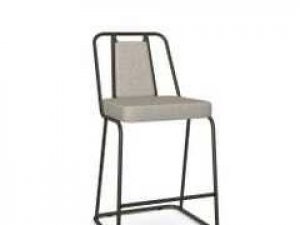 Cassidy Counter Height Stool