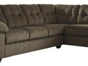 Accrington Sofabed Sectional