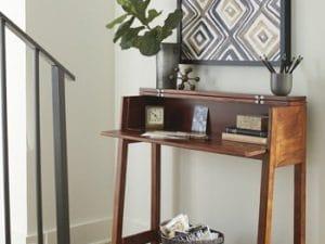 Trumore Console Sofa Table