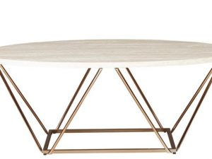 Tarica Occasional Table Set