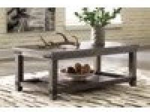 Danell Ridge Coffee Table