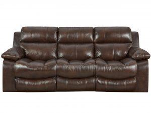 Positano Reclining Sofa