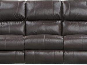 Transformer ii Power Sofa