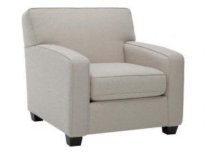 Embark Chair