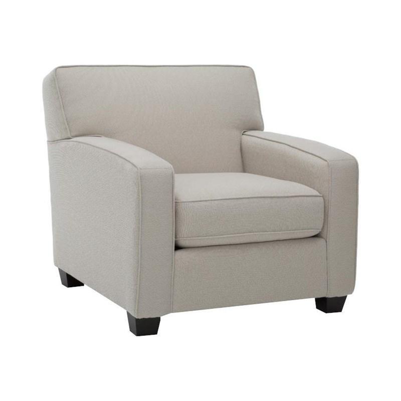 DR-2401-C-Embark-Chair.jpg