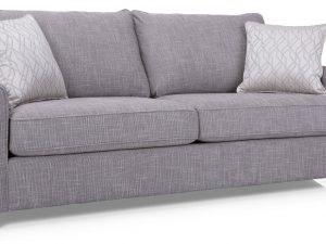 Sofa Fantastico Grey