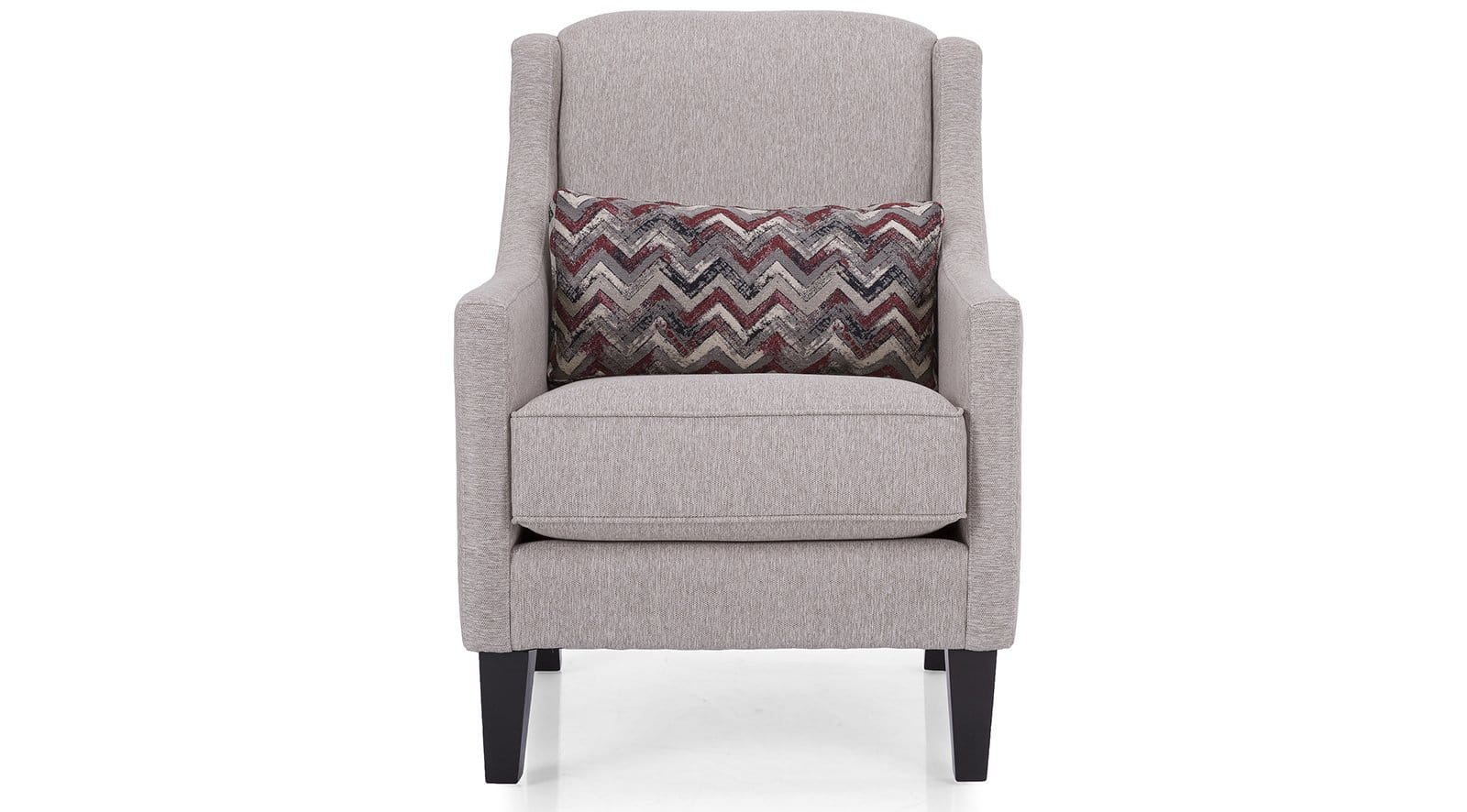 DR-7606C-GR-58-93-Chair.jpg