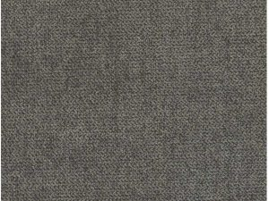 Lynn Flower Grey Sectional