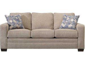 Copeland Putty Newberry Sofa