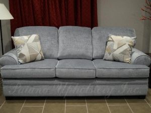 Paiano Sofa