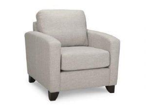 Encore Chair