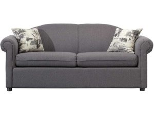 Penny Lane 59 Sofabed