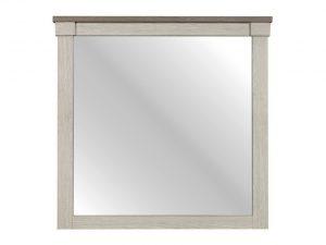 Arcadia Dresser Mirror