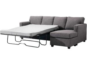 Hotel California 59 Sofabed/Chaise