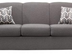 Sofa Harper Charcoal
