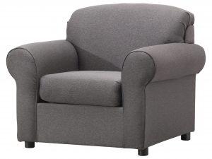 Chair Harper
