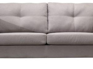 Structure 401 Sofa